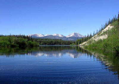 Yukon-Wide-Canoeings-Canada-Adventures