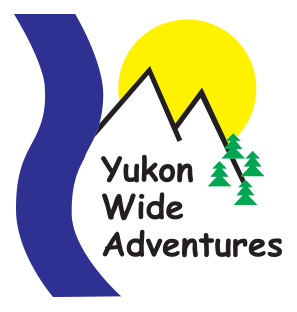Yukon Wide Adventures