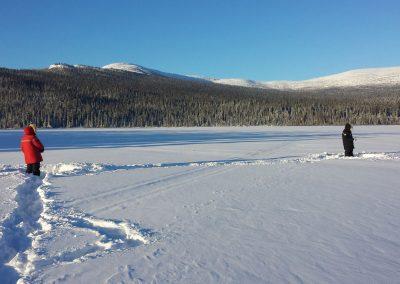 Icefishing2