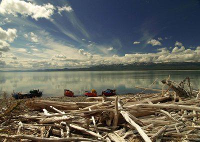 P7058441-yukon-canoe-rentals