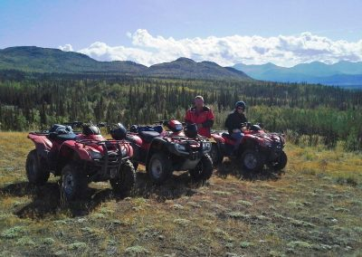 QuadTour-yukon-back-country-atv-quad-tour-canada
