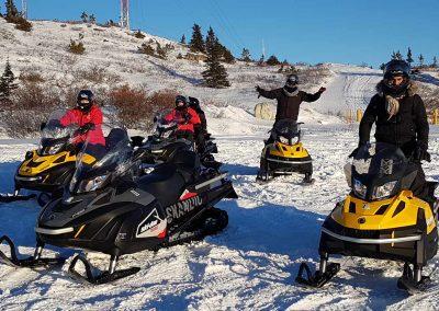 Snowmobile9