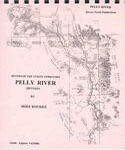 Pelly River Guide Book / River Descriptions