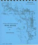 Pelly River Guide Book / River Descriptions