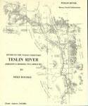 Teslin River Guide Book / River Description