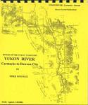 Yukon River Guide Book / River Description