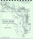 Yukon River Guide Book / River Description