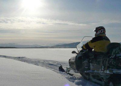 snowmobile-rentals-yukon