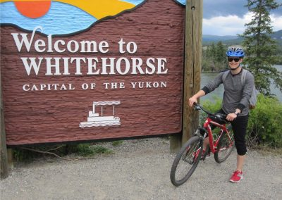 whitehorse-yukon-biking-tour