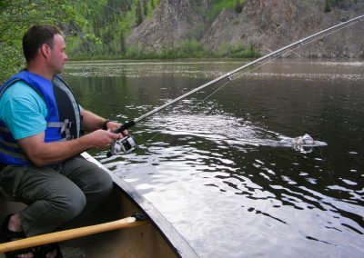 P5310293-yukon-fishing
