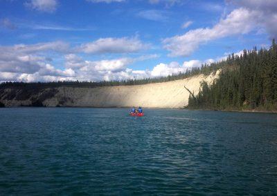 Yukondaytrip2